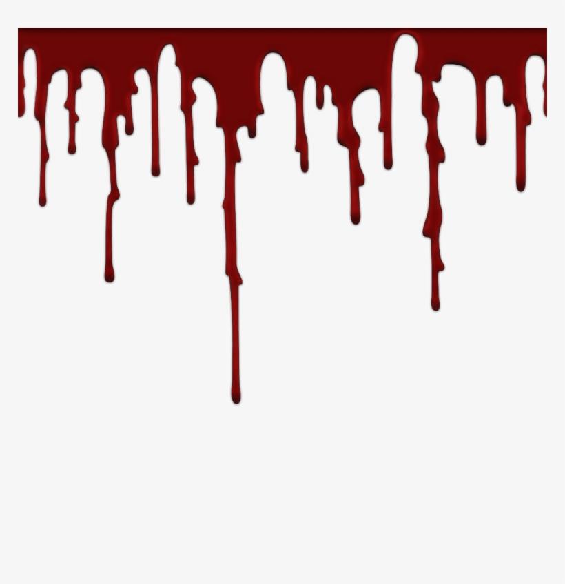Drippingblood.