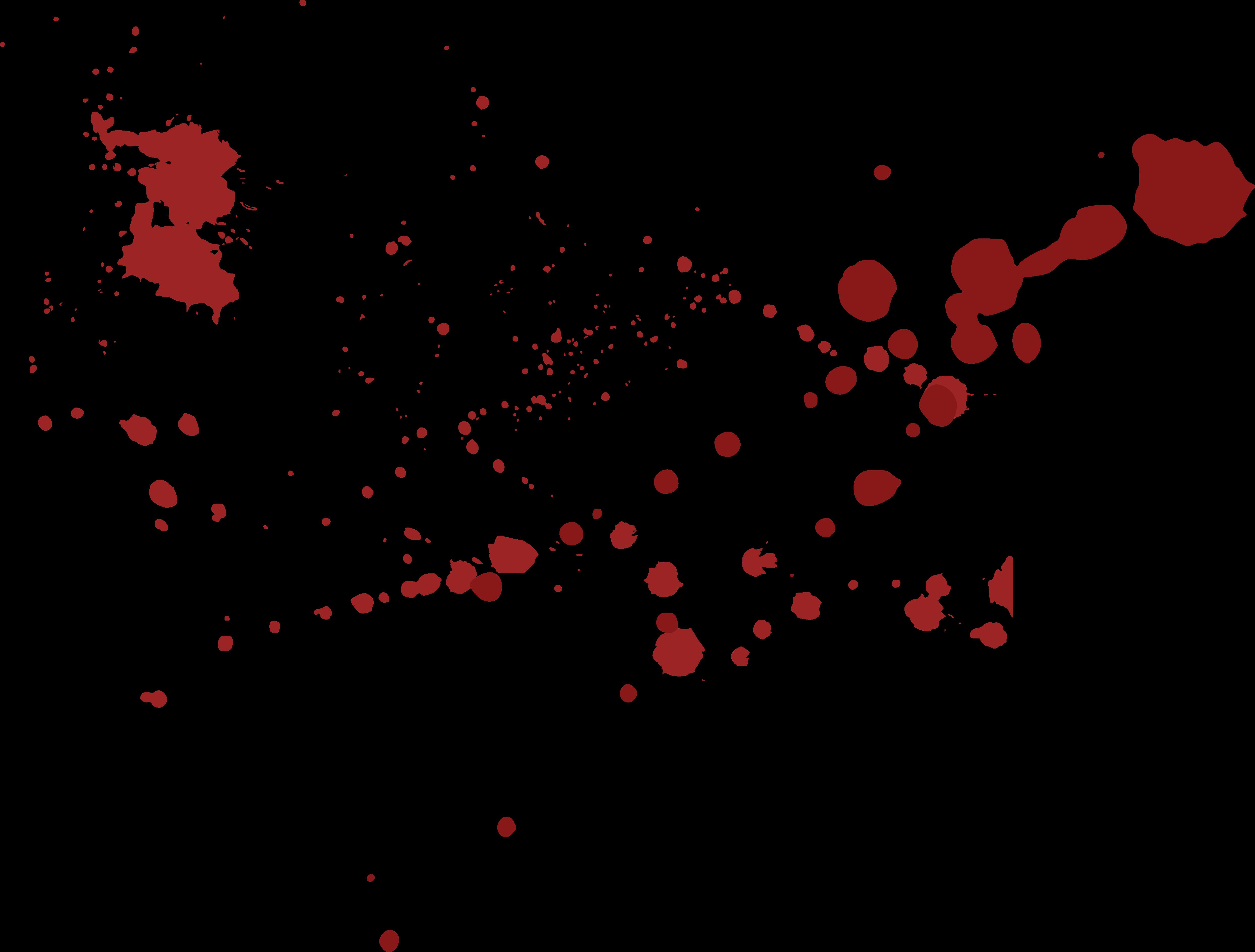Blood Vector Png at GetDrawings.com.