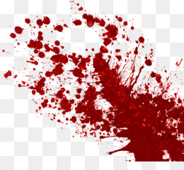 Blood Dripping Png (102+ images in Collection) Page 2.