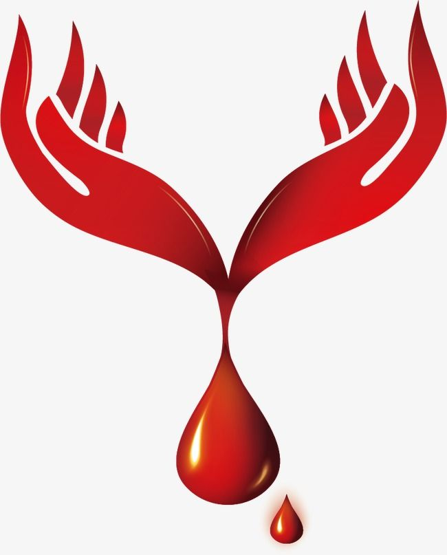 Blood Donation Logo, Blood Donation, Love, Blood Drop PNG.