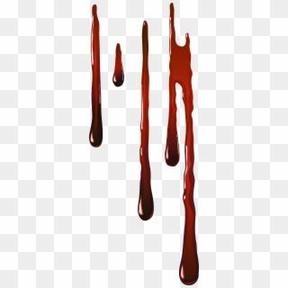 Blood Drop PNG Transparent For Free Download.