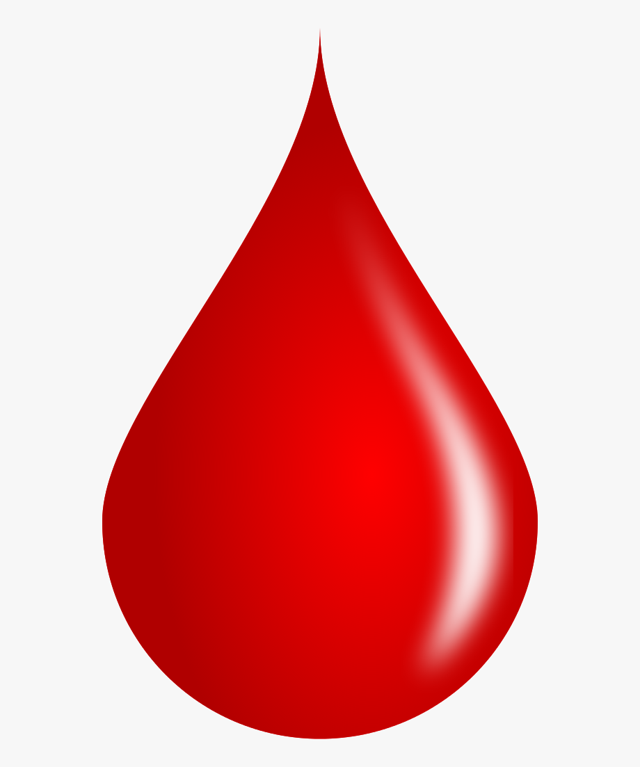 Drops Of Blood Png.