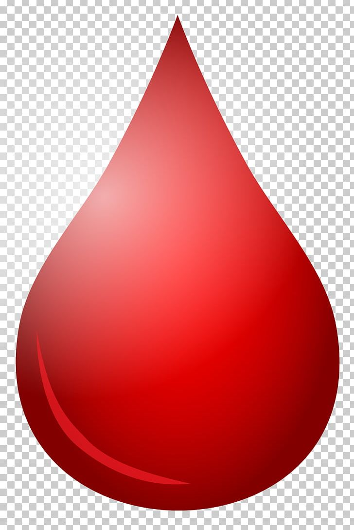 Red Blood Drop PNG, Clipart, Angle, Animation, Blood, Blood Donation.