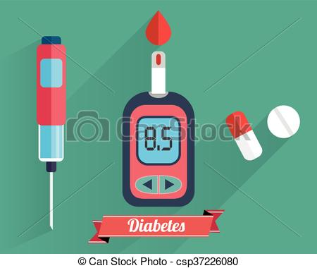 Glucose meter Illustrations and Clipart. 198 Glucose meter royalty.