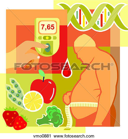 Blood glucose monitor Illustrations and Clip Art. 62 blood glucose.