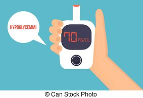 Blood glucose level Illustrations and Clip Art. 167 Blood glucose.