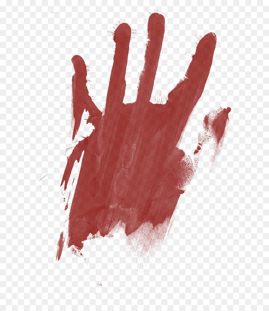 Blood Splatter Background png download.