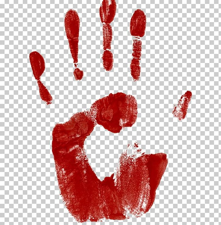 Blood Hand PNG, Clipart, Blood, Blood Donation, Blood Drop, Blood.