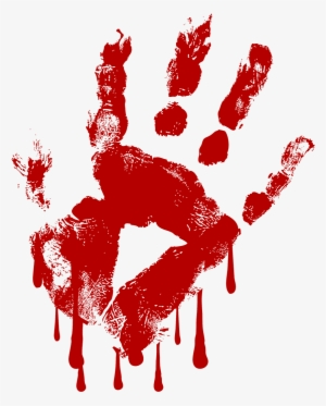 Blood Hand PNG & Download Transparent Blood Hand PNG Images for Free.