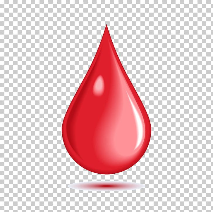 Blood Euclidean Logo PNG, Clipart, Ambulance, Blood Donation, Blood.
