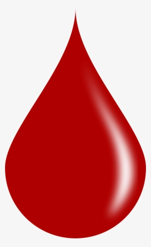 Blood Drop PNG, Transparent Blood Drop PNG Image Free Download.