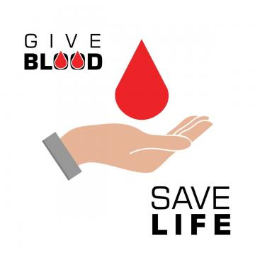 Blood PNG Images.