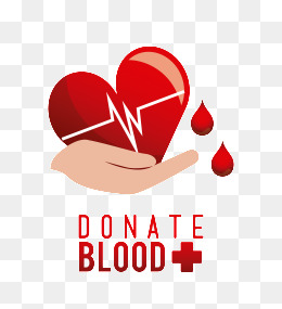 Blood Donation PNG HD Transparent Blood Donation HD.PNG Images.