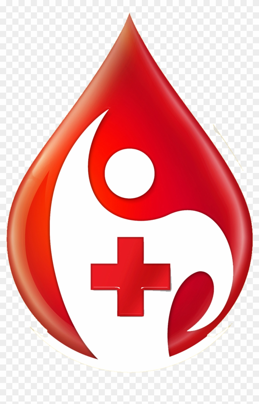 Blood Donation Camp, HD Png Download.
