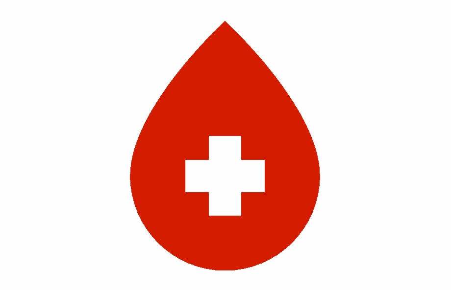 Protect Blood*.