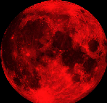 Moon,Red,Nature,Astronomical object,Celestial event,Light,Sphere.