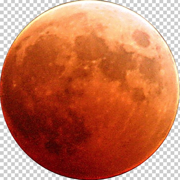 Blood Moon Supermoon January 2018 Lunar Eclipse Portable Network.