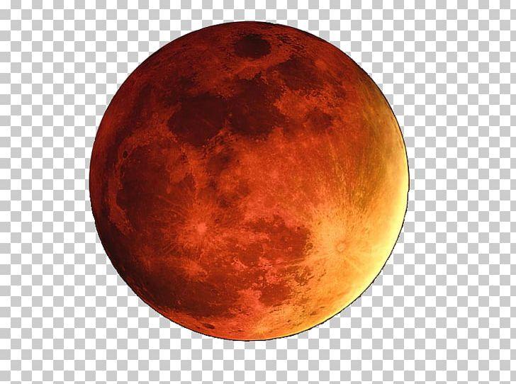 Apollo 11 Moon Sphere Blood PNG, Clipart, Apollo 11, Astronomical.