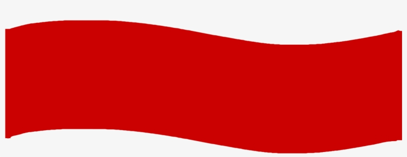 Blood Red Ribbon Png Pic.