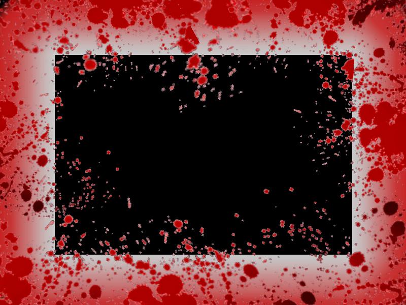 Bloody Screen ?.