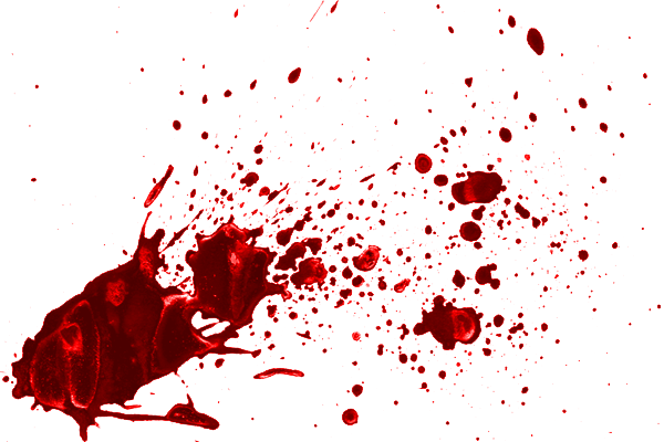 Download Blood PNG HD.