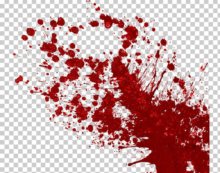Blood PNG, Clipart, Blood, Blood Residue, Bloodstain, Channel, Color.
