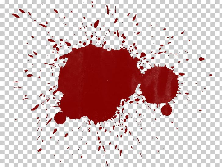 Blood PNG, Clipart, Blood Free PNG Download.