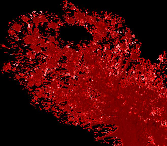 Blood Download.