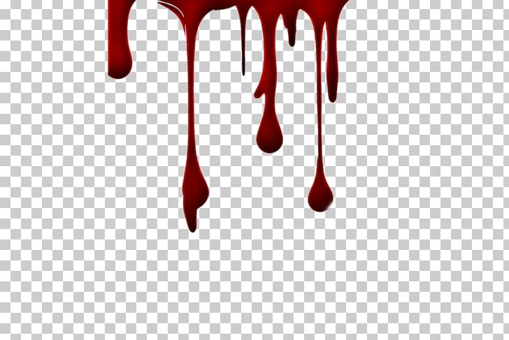 Blood PNG, Clipart, Free PNG Download.