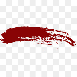 Realistic Dripping Blood Png (105+ images in Collection) Page 3.