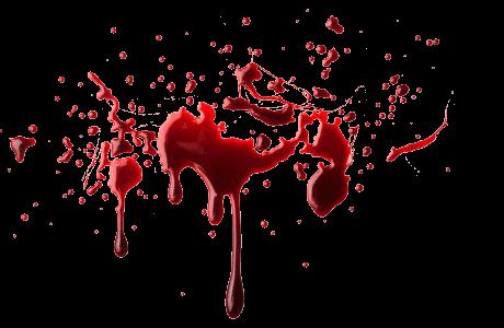 Blood HD PNG Transparent Blood HD.PNG Images..