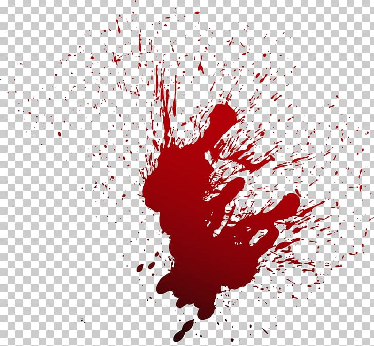 Blood PNG, Clipart, Bleeding, Blood, Blood Drop, Blood Residue.