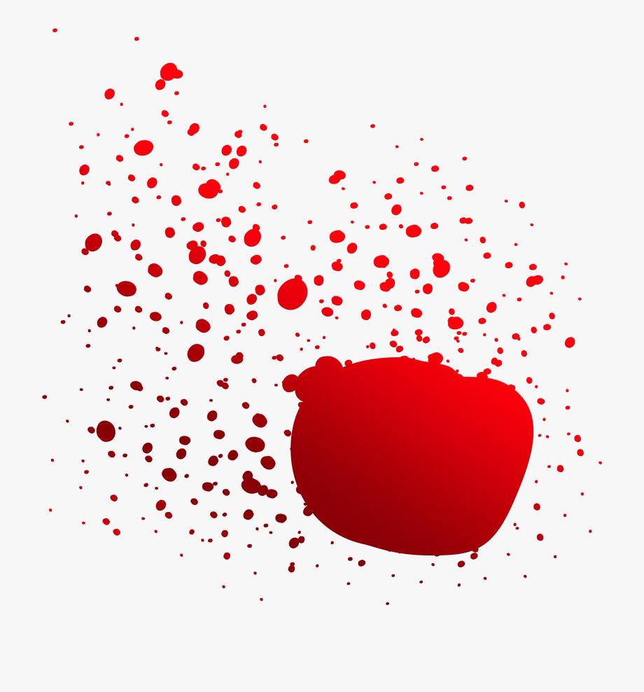 Download Blood Png Transparent Image.