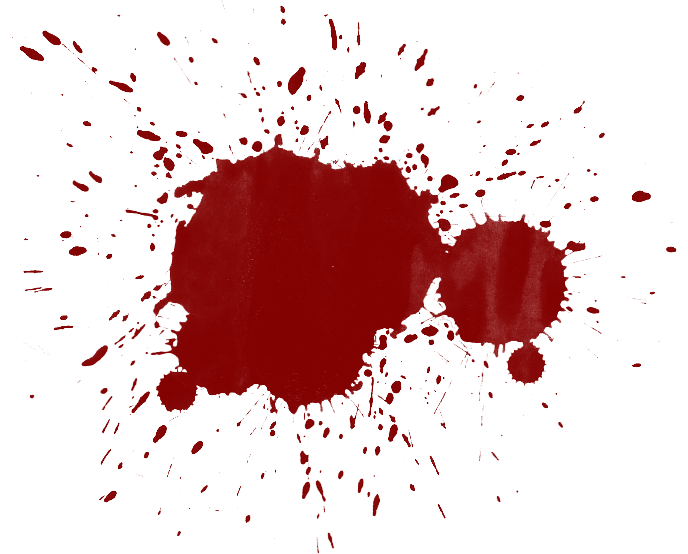 Download Free png Blood PNG image, Download PNG image with.