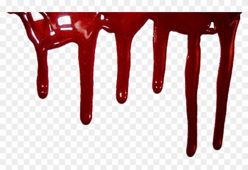 Download Blood Drop Png Images Background.