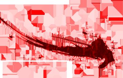 Blood PNG Images Transparent Free Download.