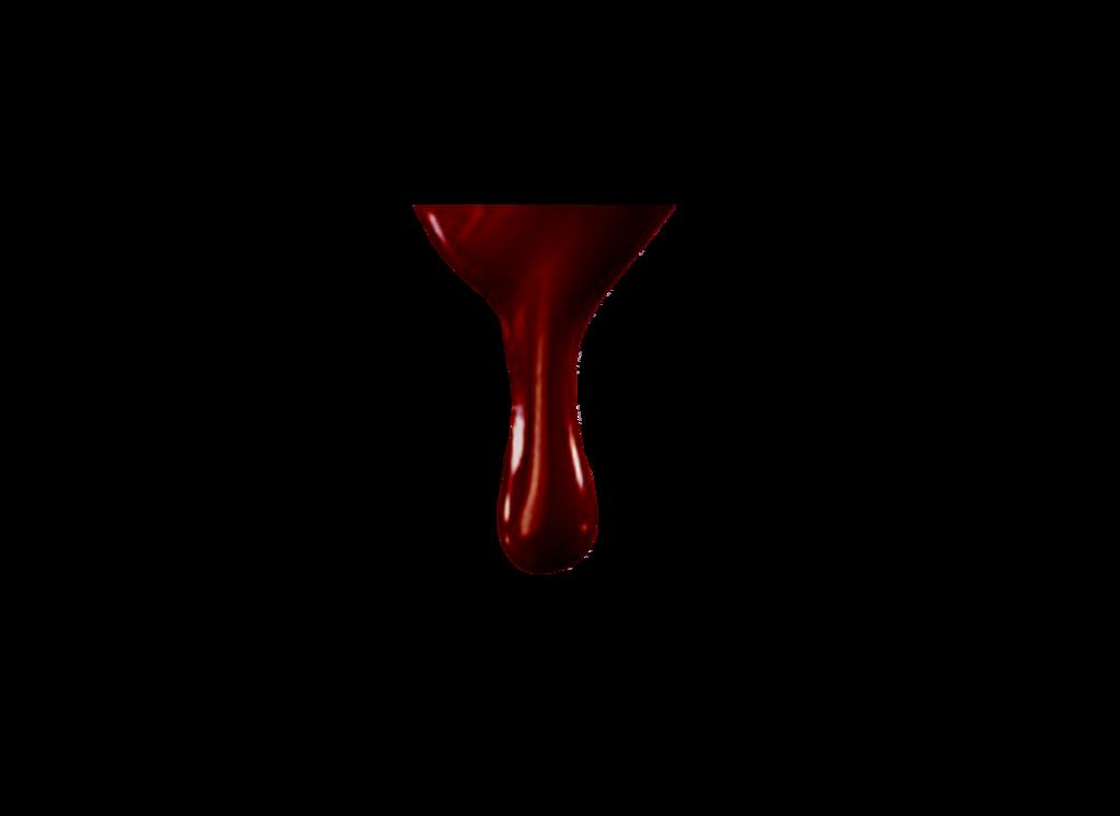 Blood PNG Transparent Images.