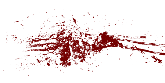 Blood PNG Images Transparent Free Download.