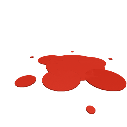 Blood Pool Png (109+ images in Collection) Page 1.