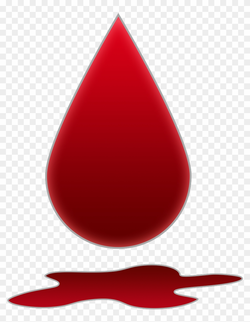 Blood,bloodstain,a Pool Of Blood,vector,png,red Drop,.