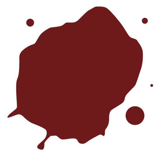 Blood Pool Png Vector, Clipart, PSD.