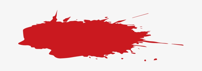 Blood Pool Transparent Png Clip Art Free #524065.