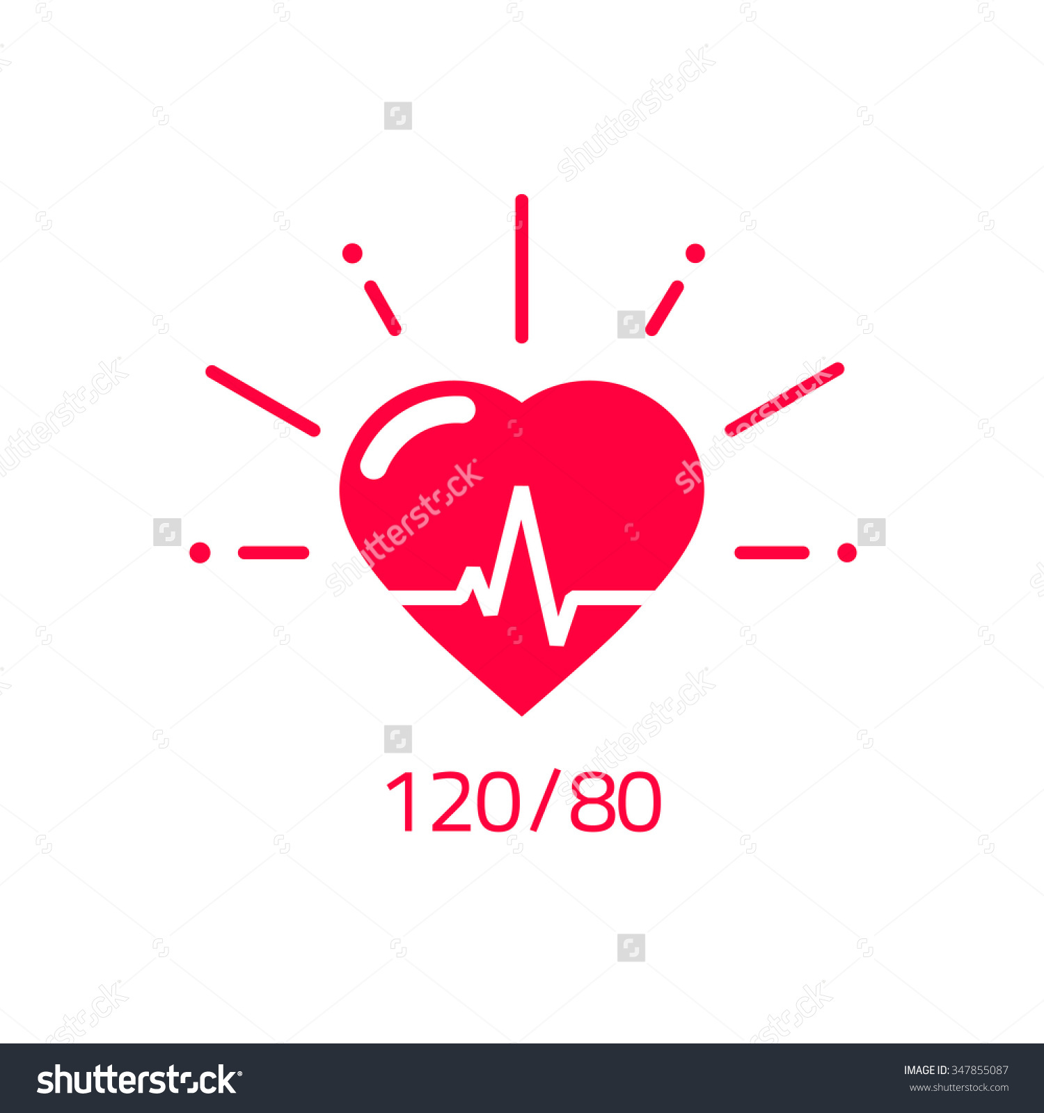 Blood pressure chart clipart clipground clip art high blood pressure chart geenschuldenfo Images