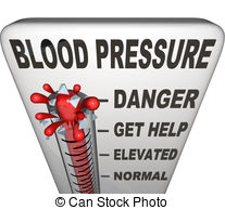 Blood pressure Illustrations and Clip Art. 3,790 Blood pressure.