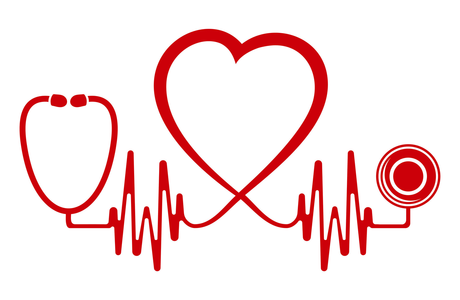 Lower Your Blood Pressure Clip Art.