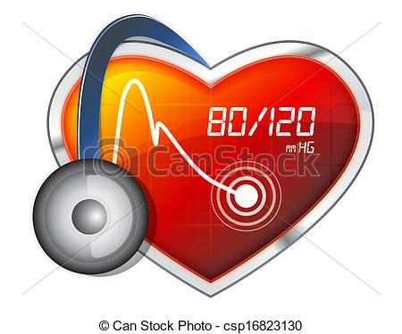 Blood pressure Illustrations and Clip Art. 3,790 Blood pressure.