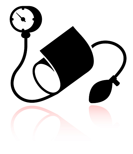 Blood Pressure Cuff Clipart (104+ images in Collection) Page 2.