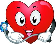 Blood pressure cuff pictures clip art.
