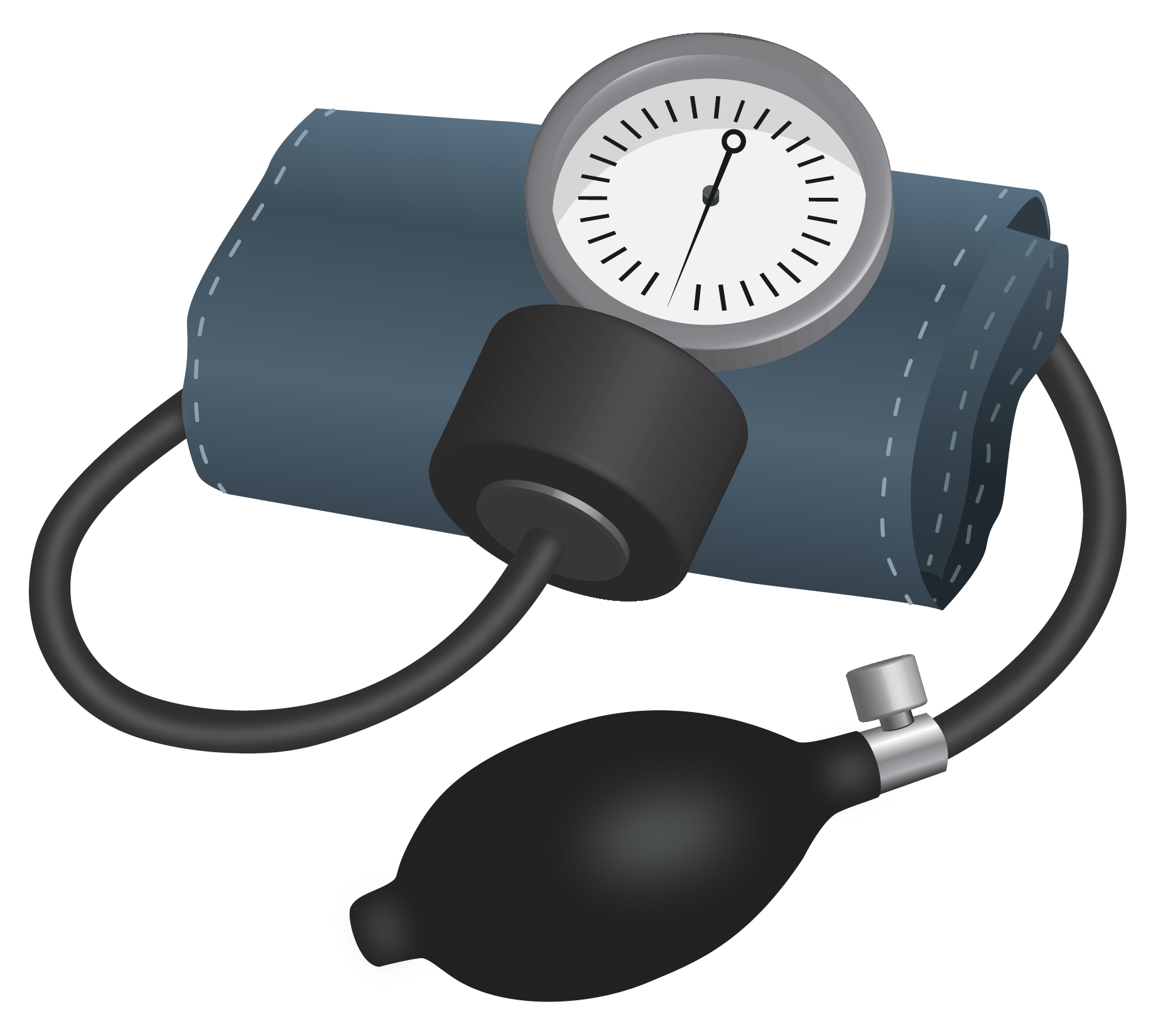 blood pressure gauge clipart 20 free cliparts