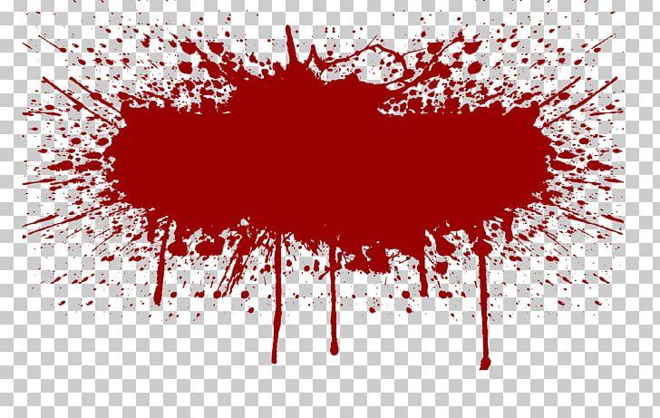 Blood Euclidean Illustration PNG, Clipart, Blood Donation, Blood.